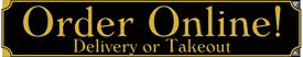 order-logo-250